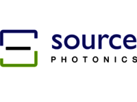 The SOURCE company logo.