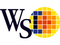 The WISECHIP company logo.