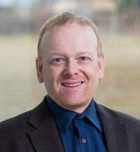 Helmut Schweigreiter is IT administrator