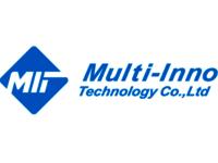 The MULTI_INNO company logo.