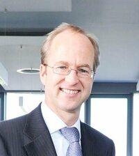 Andreas Polzer is sales engineer