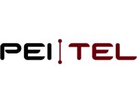 The PEITEL company logo.