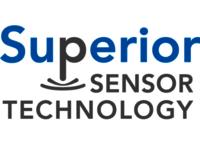The SUPERIOR company logo.