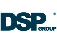 The DPS company logo.