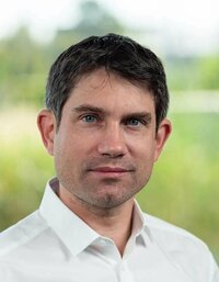 Jean-Baptiste Pinchon is regional sales manager of Europe West for active components