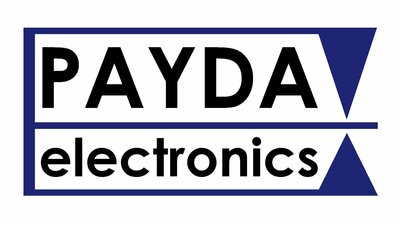 Payda Electronics is a CODICO Partner in Poland.