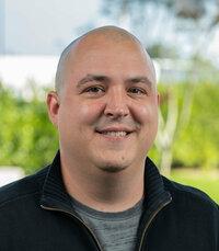 Sebastian Gebhart is productmanager.