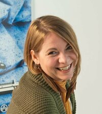 Nicola Grubmann is your contact person in the inside sales department
