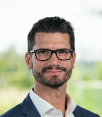 Ivan Mitic is regional sales manager of CEE for active components