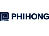 The PHIHONG company logo.