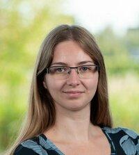 Sara Kowalska is your inside sales representative in Poland