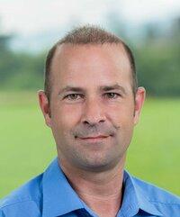 Thomas Kämpfer is sales engineer